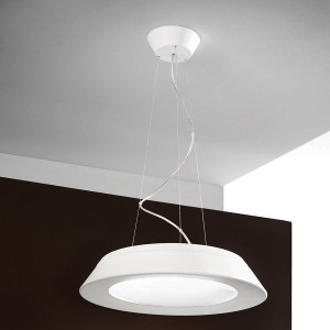 Linea Light - Conus - Conus LED - Led pendant lamp