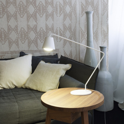 Linea Light - Conus - Conus LED - Table lamp M