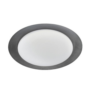 Linea Light - Crew - Crew 1 AP PL LED M - Ceiling lamp and wall lamp modern size M