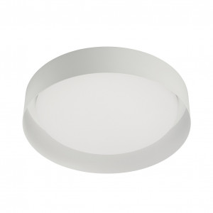 Linea Light - Crew - Crew 2 AP PL LED S - Modern ceiling lamp size S