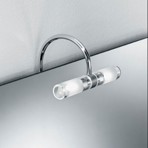 Linea Light - Fotis - Fotis wall spotlights