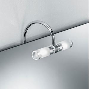 Linea Light - Fotis - Fotis wall spotlights