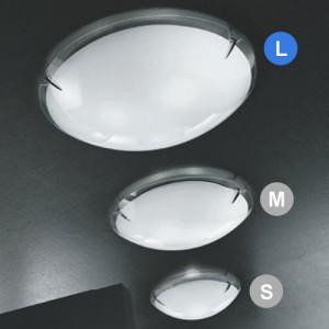 Linea Light - Lancia - Lancia - Wall or ceiling lamp