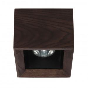 Linea Light - Madera - Madera S PL - Ceiling lamp
