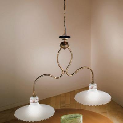 Linea Light - Mami - Mami pendant lamp