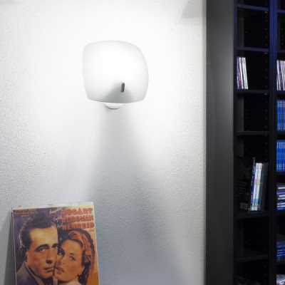 Linea Light - Marina - Marina wall lamp