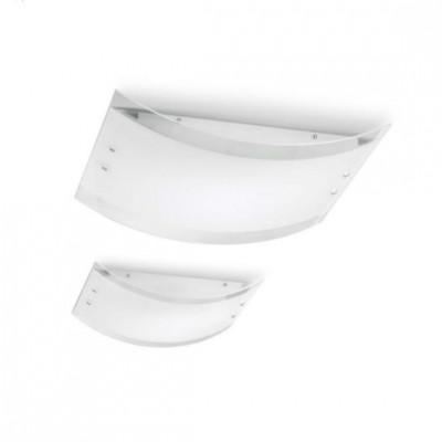 Linea Light - Mille - Mille ceiling light/wall lamp S