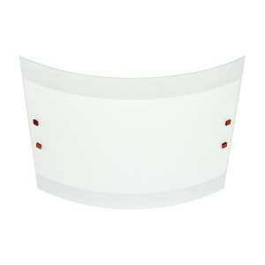 Linea Light - Mille - Mille LED AP PL L - Large wall or ceiling lamp