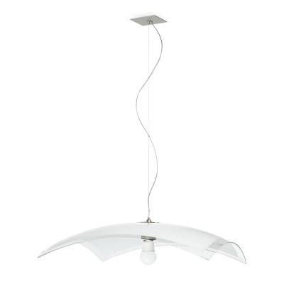 Linea Light - Mille - Mille pendant lamp M