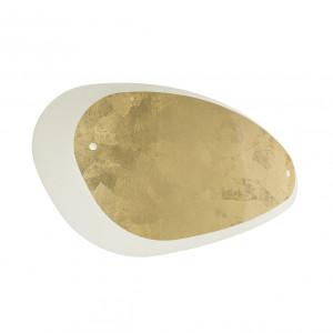 Linea Light - Moledro - Moledro W AP - Design wall lamp
