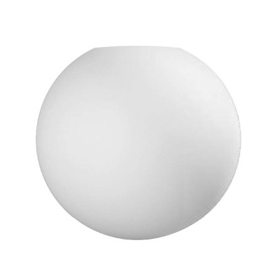 Linea Light - Oh! - Oh! Ceiling indoor L - Natural - LS-LL-10128