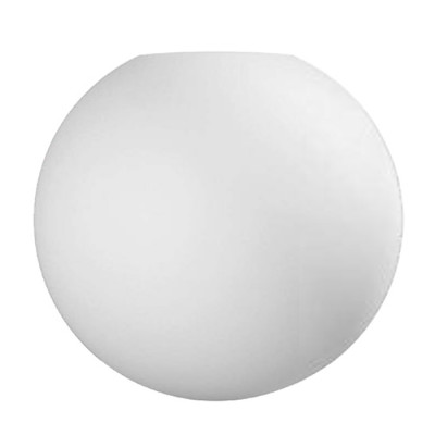 Linea Light - Oh! - Oh! Ceiling indoor XL - Natural - LS-LL-10130