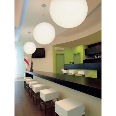 Linea Light - Oh! - Oh! pendant indoor L