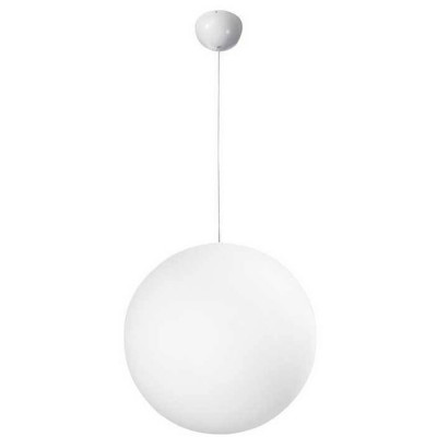 Linea Light - Oh! - Oh! pendant indoor S - Natural - LS-LL-10103