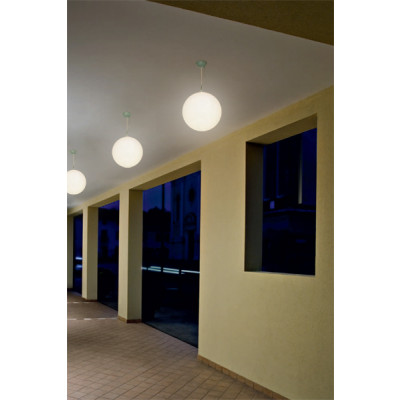 Linea Light - Oh! - Oh! pendant outdoor S