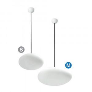 Linea Light - Oh! - Oh! Smash Out LED SP M - LED suspension