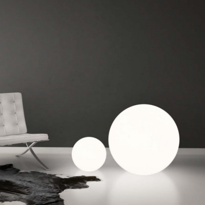 Linea Light - Oh! - Oh! sphere indoor L