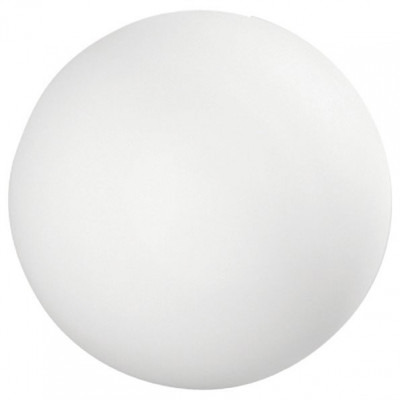 Linea Light - Oh! - Oh! sphere indoor L - Natural - LS-LL-10106