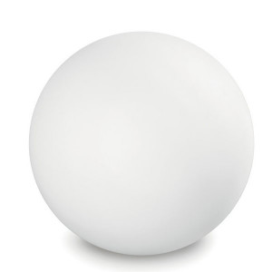 Linea Light - Oh! - Oh! sphere indoor M - Natural - LS-LL-10104