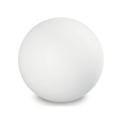 Linea Light - Oh! - Oh! sphere indoor S - Natural - LS-LL-10102
