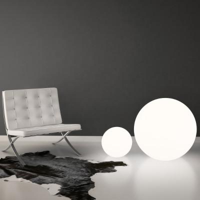 Linea Light - Oh! - Oh! sphere indoor XL