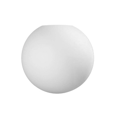 Linea Light - Oh! - Oh! Wall/ceiling indoor M - Natural - LS-LL-10126