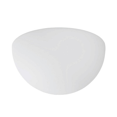 Linea Light - Ohps! - Ohps! Ceiling sconce indoor M - Natural - LS-LL-10387