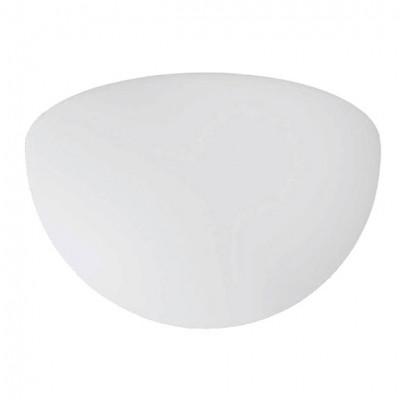Linea Light - Ohps! - Ohps! Ceiling sconce indoor S - Natural - LS-LL-10386
