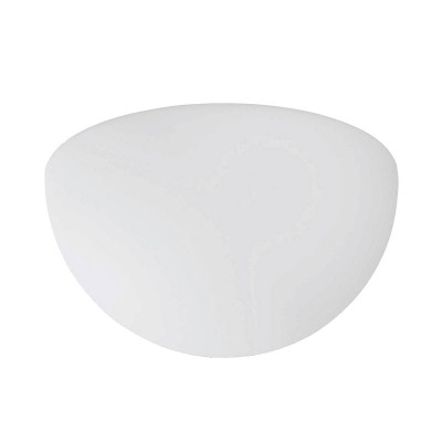 Linea Light - Ohps! - Ohps! Ceiling sconce outdoor M - Natural - LS-LL-15387