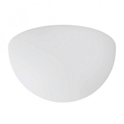 Linea Light - Ohps! - Ohps! Ceiling sconce outdoor S - Natural - LS-LL-15386