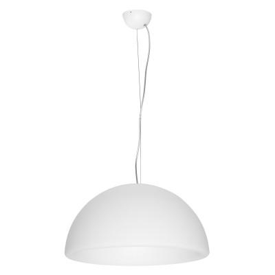 Linea Light - Ohps! - Ohps! pendant indoor S - Natural - LS-LL-10382