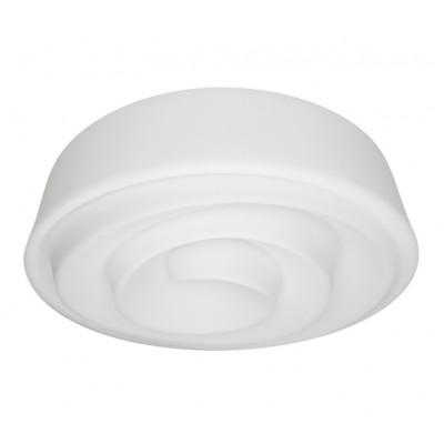 Linea light rose ceiling lamp light shopping aloadofball Gallery