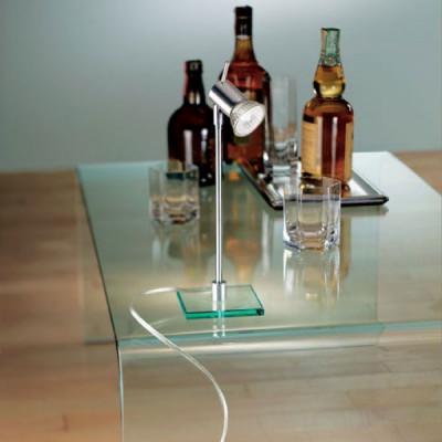 Linea Light - Spotty - Spotty table spotlight
