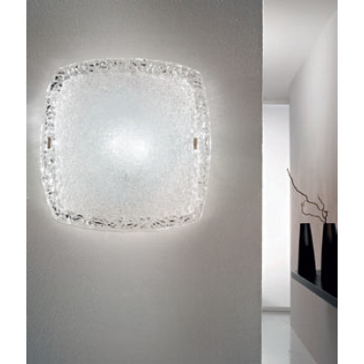 Linea Light - Syberia - Syberia overhead light XL