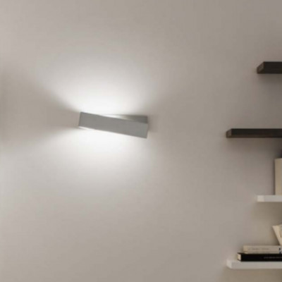 Linea Light - Zig Zag - Zig Zag wall lamp M