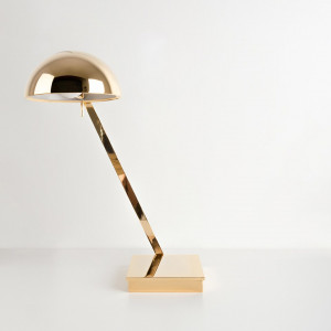 Lumen Center - Classic collection - Memory Studio TL - Design table lamp