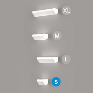 Lumen Center - Gilles - Gilles AP S - Modern wall lamp