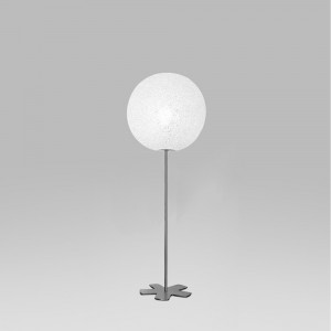 Lumen Center - Iceglobe - Iceglobe L10 PT M - Floor lighting