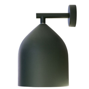 Lumen Center - Odile - Odile Parete AP - Design wall lamp