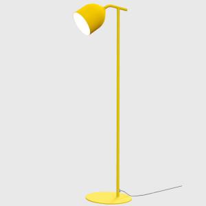 Lumen Center - Odile - Odile Terra PT - Design floor lamp