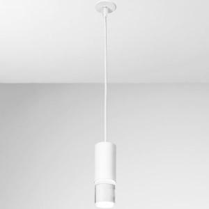Lumen Center - Pinco & Pallino - Pallino S-I SP - Recessed chandelier