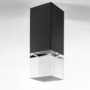 Lumen Center - Pinco & Pallino - Pinco 21 PL - Modern ceiling lamp