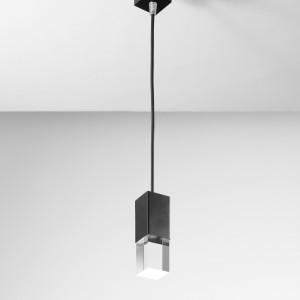 Lumen Center - Pinco & Pallino - Pinco S-I SP - Recessed suspension lamp