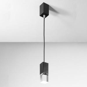 Lumen Center - Pinco & Pallino - Pinco S SP - Modern chandelier