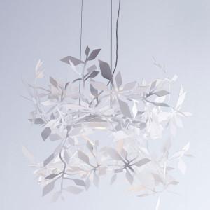 Lumen Center - Ramage - Ramage SP - Modern chandelier
