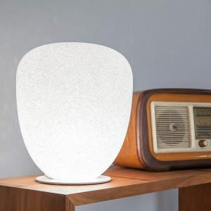 Lumen Center - Sumo - Sumo M02 LT TE - Design table - or- ground lamp