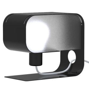 Lumicom - Calender - Calender V - Table lamp