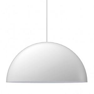 Lumicom - Cassis - Cassis XL – Modern pendant lamp