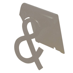 Lumicom - Chevet - Chevet& - Table lamp