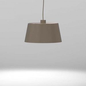 Lumicom - Pendant Lamps - Tub – Kitchen pendant lamp